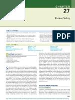 Sample_Chapter 27.pdf