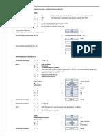 API-2000-Venting1  2014