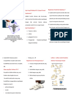 leaflet cts.docx