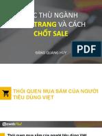 Nganh Thoi Trang Final