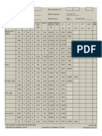236752617-Bar-Data.xlsx