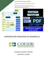 COFIDE.pptx