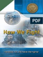 HWF-Book-Combined-Final-27-Apr-15.pdf