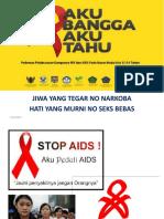 272934997 Materi Penyuluhan HIV Aku Bangga Aku Tahu Edit