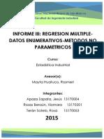 01 Informe III Reg Multiple (1)