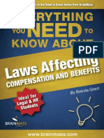 Everything You Need to Know About Laws Affecting Compensation & -1.pdf