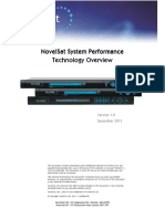 NovelSat_System_Performance_NovelSat_Sys.pdf