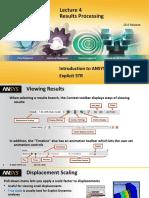Explicit-STR_16.0_L04_Results_Processing.pdf
