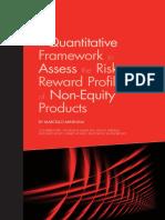 A Quantitative Framework to Assess the Risk-Reward Profile of No.pdf