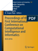 See page 7 - 16 (Advances in Intelligent Systems and Computing 507) Proceedings of the First International Conferen.pdf