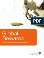 Global Rewards.pdf