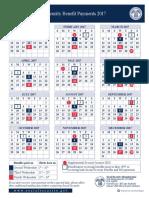 EN-05-10031-2017.pdf