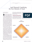 Fraud Diamond Four Elements.CPAJ2004.pdf