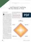 Fraud Diamond Four Elements.CPAJ2004.pdf