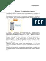 ensayo de concreto2.docx