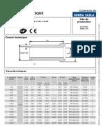 AST737311.pdf