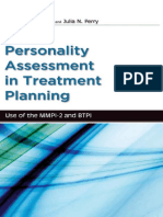 Personality Assessment in Treatment Planning.pdf