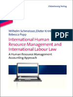 International Human Resource Management and International Labour.pdf