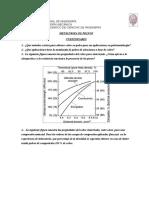 Metalurgia de Polvos - Cuestionario (1) (2)