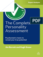 The Complete Personality Assessment.pdf