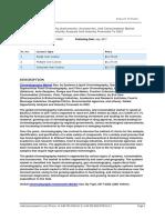 Chromatography Instruments Market