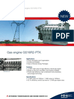 150513 MEE Promotional Pages Gas Engine GS16R2PTK