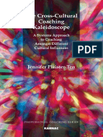 The Professional Coaching Series  The Cross-Cultural Coaching Ka.pdf