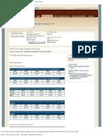 Profile for Virgin Islands Territory) - Virgin Islands - KIDS COUNT Data Center