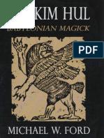 Babilonia Magica.pdf