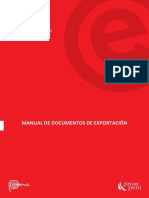 Manual Para Exportar