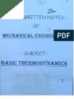 ME_3.Basic_Thermodynamics.pdf