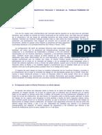 10 Incentivos Trabajo Femenino OCDE