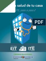 ITEpasoapaso.pdf