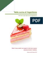ricette-vegan-home.pdf