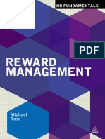 Reward Management.pdf