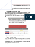 form-labs-2-5-goal-strategy1.pdf