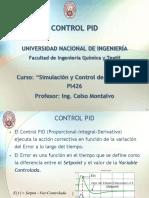 T05_ControlPID.pdf