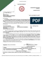 BIOSEP-paper Setter Letter- 2017