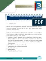 [3] -Pendekatan Dan Metodologi_ RSD Sancon