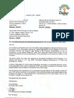 489-dil-financial-results-27.07.16.pdf