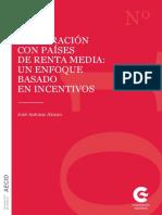 Alonso_-_Cooperacion_con_PRM.pdf