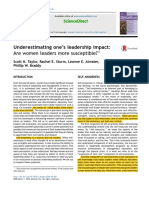 Are women leaders more susceptible.pdf