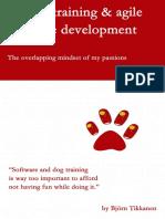 clickeragilebook.pdf