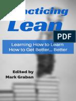 practicinglean.pdf