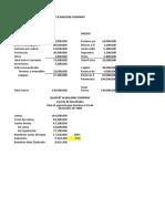 Blacket&Maldini 28.04.17