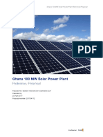 Ghana 100mw Plant_1.4