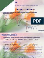 2a-pita-energi1.ppt