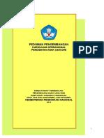 148984269-KURIKULUM-PAUD.doc