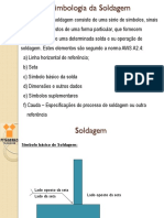 (20160912004825)Aula 002 - Simbologia Da Soldagem