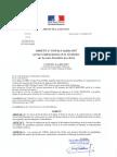 Arrete Stat Volcan 14072017-1 (1)